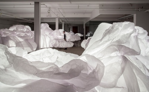 2-bright-interactive-clouds-installation-by-mason-studio