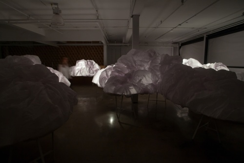 6-bright-interactive-clouds-installation-by-mason-studio