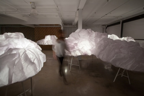 7-bright-interactive-clouds-installation-by-mason-studio