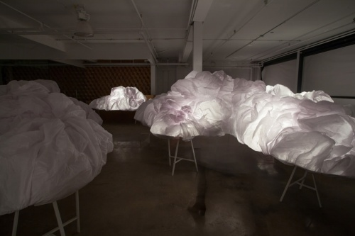 8-bright-interactive-clouds-installation-by-mason-studio