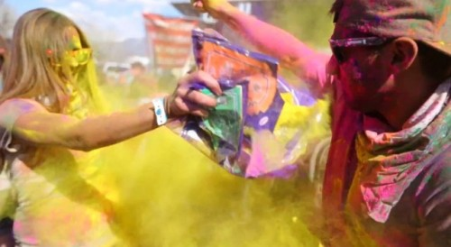 Festival-of-Colors-20135-640x351