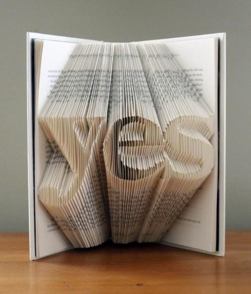Folded-Book-Art111-640x749