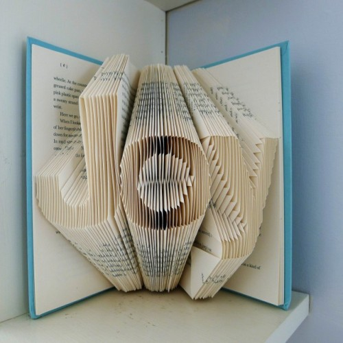 Folded-Book-Art171-640x640