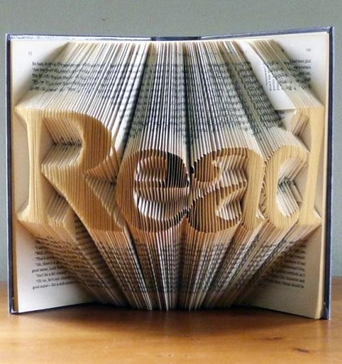 Folded-Book-Art191-640x681