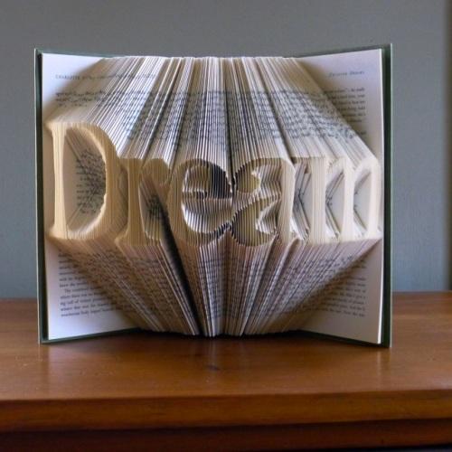 Folded-Book-Art211-640x640